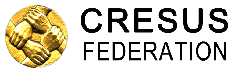 CRESUS Fédération