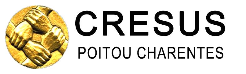 Cresus Poitou-Charentes